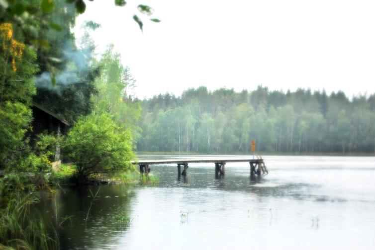 saunaa1