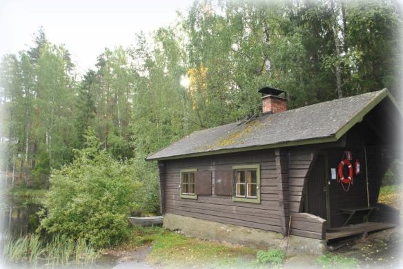 saunaa2